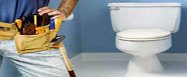 Salt Lake Plumbing Services