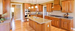 Salt Lake Remodeling Services